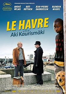 220px-Le_Havre_poster