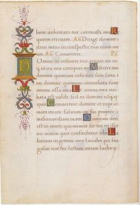 Book_of_Hours_Bentivoglio_
