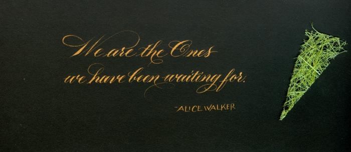 Walker_quote2