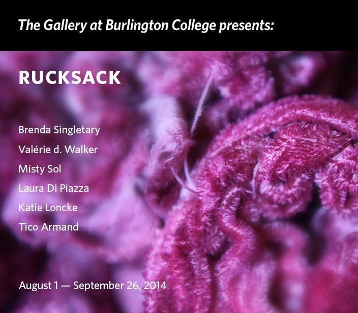 rucksack_postcard