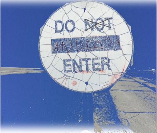 do_enter2