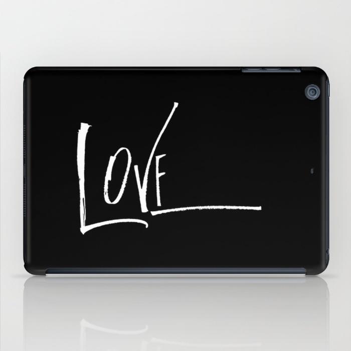 Di Piazza_Love