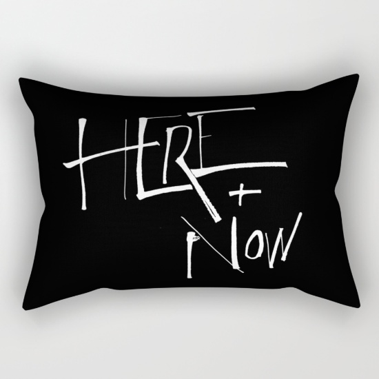 herenow-zsg-rectangular-pillows