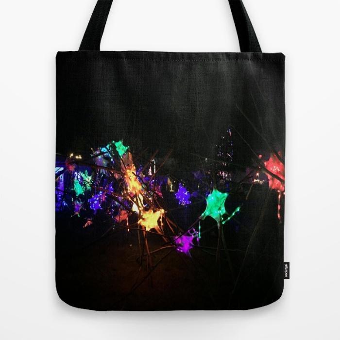magnaball-bags
