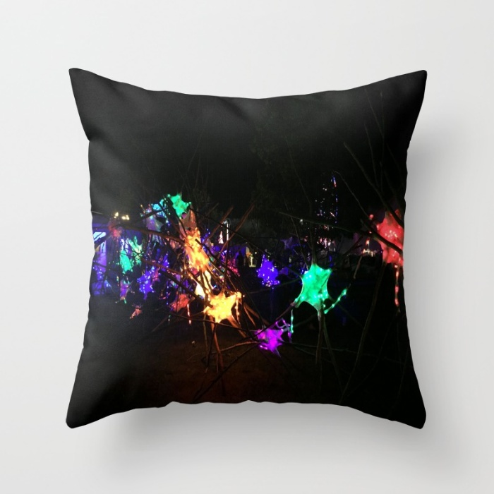 magnaball_pillow